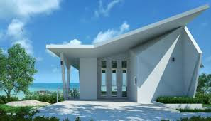 luxury modern villas invest now koh samui