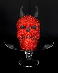 how to decorate skull cakes williams sonoma taste