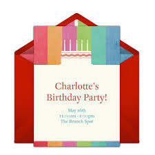 printable birthday cards uk template free printable birthday invitations adults uk with speach
