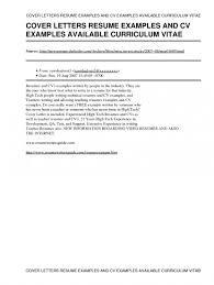 exle of cv letter letter idea 2018 student resume sle 28 images engineering resume for graduates