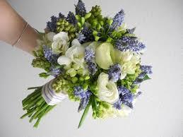 wedding flowers etc 78 best wedding flowers images on bridal bouquets