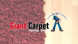Area Rugs Barrie Carpet Flooring Centre High Quality Area Rugs Carpet
