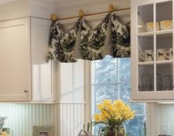 Sears Window Treatments Clearance by Sears Kitchen Curtains Medium Size Of Design Modern Curtain
