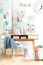 chambre enfant espace deco chambre espace coin espace bureau decoration chambre enfant