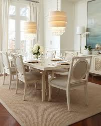 Bernhardt Armoire Bernhardt Leslie Dining Room Furniture