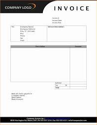 google doc resume template 6 google docs letterhead invoice template download resume template for word 2010regularmidwesterners resume and
