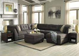living spaces sofa sleeper best 20 sectional sofa with sleeper ideas on pinterest cheap