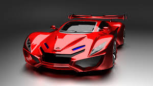 sports cars affordable sports cars supercarspro