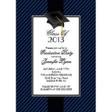 graduation announcements templates 18 graduation invitation templates you can modify theruntime