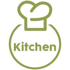 kitchen icon putia kitchen icon putia kitchen