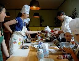 cours cuisine vevey cours cuisine vevey 100 images cours cuisine vevey un atelier