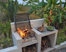 Patio Barbecue Designs Bbq Design Zoeken Backyard Ideas Pinterest Patios