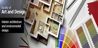 desain interior jurusan lebih dekat dengan jurusan desain interior