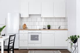 how to make cabinets smell better how to get rid of a musty smell in cupboards hunker