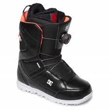 womens snowboard boots australia snowboard boots dc snowboard gear rhythm sports australia