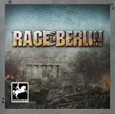 Home Design Stores In Berlin by Buy Race To Berlin U2013 Boardgamebliss Inc U2013 Canada U0027s Board Game Store