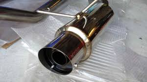 nissan sentra exhaust system fs megan racing catback exhaust system 2002 2006 nissan sentra