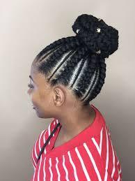 goddess braids hairstyles updos 50 natural goddess braids to bless ethnic hair in 2018