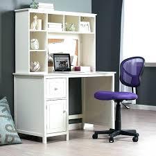 small desk with shelves small desk with shelves digitalblocks me