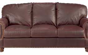 Custom Leather Sofas Shocking Photo Italian Leather Sofa New Jersey With Cheap 2 Seater
