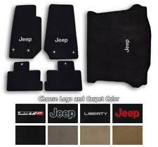 2003 jeep liberty floor mats 2003 jeep liberty floor mat ebay