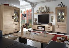wohnzimmer konstanz erstaunlich wohnzimmer aufregend moderne moebel vom tischler weiz