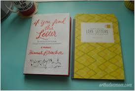 the world needs more love letters u2013 adventures of an orthodox mom