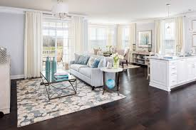 New Homes In Leesburg VA New Construction Homes Toll Brothers - New home furniture design