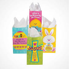 filled easter baskets wholesale 2017 easter party supplies ideas for easter