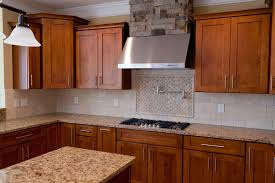 luxury austin kitchen remodeling with countertop and laminate