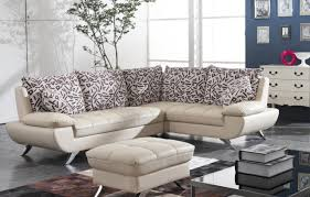 Corner Sofa In Living Room - living room awe inspiring corner sofa design for small living