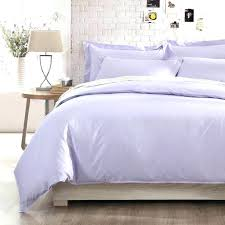 purple duvet covers king u2013 de arrest me