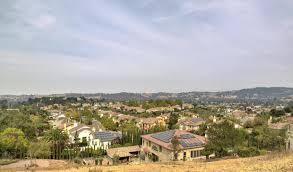 Mallard Roof Cleaning by 1142 Mallard Ridge Cir San Jose Ca 95120 1 395 000 Www