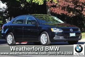 2012 Volkswagen Jetta Interior Used 2012 Volkswagen Jetta For Sale Pricing U0026 Features Edmunds