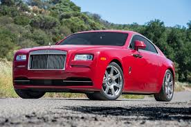 rolls royce price inside 2014 rolls royce wraith first test
