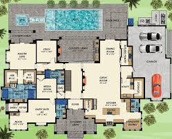 26 amazing guest home floor plans home design ideas