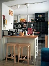 Kitchen Dish Rack Ideas Wooden Dish Rack Ikea Best Ideas Fantastic Kitchen Island With