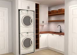 ikea kitchen cabinets laundry room five ikd customer tips for a functional ikea laundry room