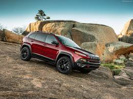anvil jeep cherokee trailhawk jeep cherokee 2014 pictures information u0026 specs