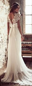 bohemian wedding dresses 30 bohemian wedding dresses that will take your breath away