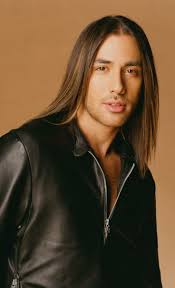 Howie by 63 Best Danny U0026 Howie Images On Pinterest Danny Wood Danny O