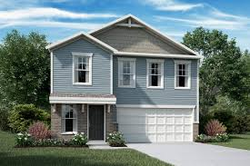 Fischer Homes Floor Plans 12 Places You Can Buy A Newly Built House Around Columbus For
