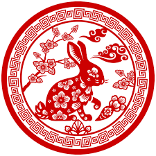 2017 chinese zodiac sign 2017 chinese zodiac predictions for creatives creative cloud