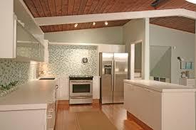 mid century modern kitchen remodel ideas mid century modern house for sale mid century modern eye