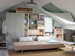 decorating an attic room trendy gallery frames wall decor attic