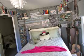 Bedroom Decorating Ideas Hipster Decor T Intended - Hipster bedroom designs