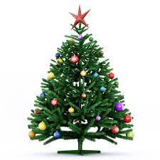christmas tree 2016 70 wallpapers u2013 hd desktop wallpapers