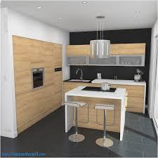 dimension meuble d angle cuisine 15 nouveau des photos dimension meuble cuisine décoration de la