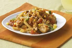recette de cuisine mexicaine facile envie de cuisine mexicaine envie de cuisine mexicaine cette