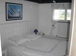 chambres st nicolas com chambre d hôtes bleue chambre d hôtes nicolas de la grave